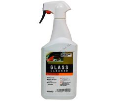 ValetPro GLASS CLEANER 950ml