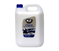 POLO PROTECTANT 5L MATT