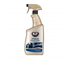 POLO PROTECTANT 700ml MATNÝ