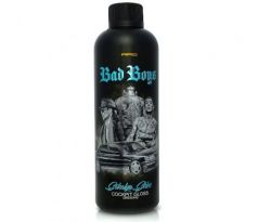 RRC Bad Boys Cockpit Shiny Cockpit Gloss Dressing 500ml