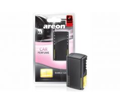 Areon Car blister Bubble Gum 8ml