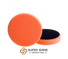 Super Shine NeoCell Orange Hard Cut RA 80 mm