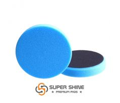 Super Shine NeoCell Blue Finishing RA 80 mm