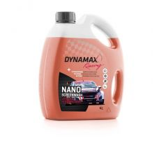 SCREENWASH NANO RACING 4L