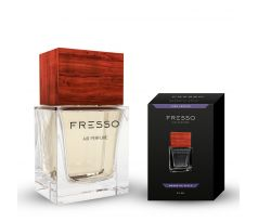 Fresso Magnetic Style Air Perfume 50ml
