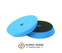 Super Shine NeoCell Blue Finishing DA 150/180