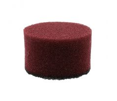 Liquid Elements Pad Boy 50mm polishing sponge Heavy cut