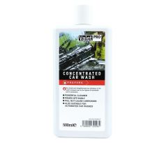 ValetPRO Concentrated Car Wash - Koncentrovaný šampón 500ML