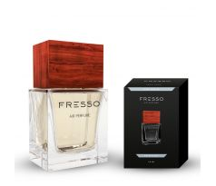 Fresso Snow Pearl Air Perfume 50ml